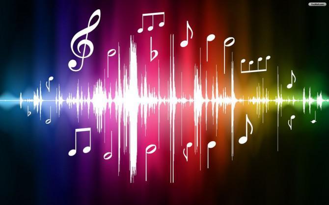 Wie alle MP3-Musik zum kostenlosen Download!