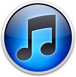 Wie man die iTunes-Bibliothek von einem PC auf einen anderen übertragen?