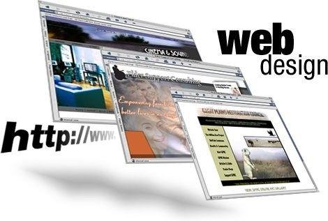 Warum Website-Entwicklung ist entscheidend für Ihren Geschäftserfolg