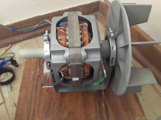 Wiring wäschetrockner wäschetrockner motor