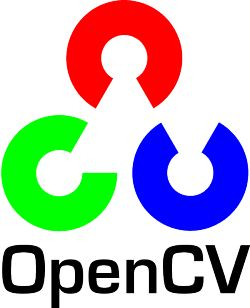 Gesichtserkennung und -verfolgung mit Arduino und OpenCV