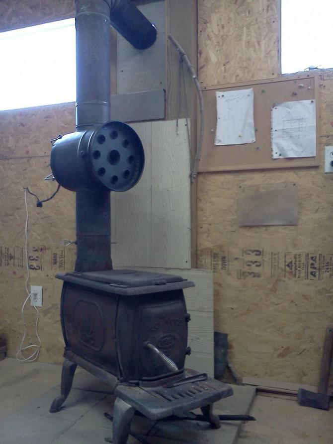 holzofen w rmetauscher. Black Bedroom Furniture Sets. Home Design Ideas