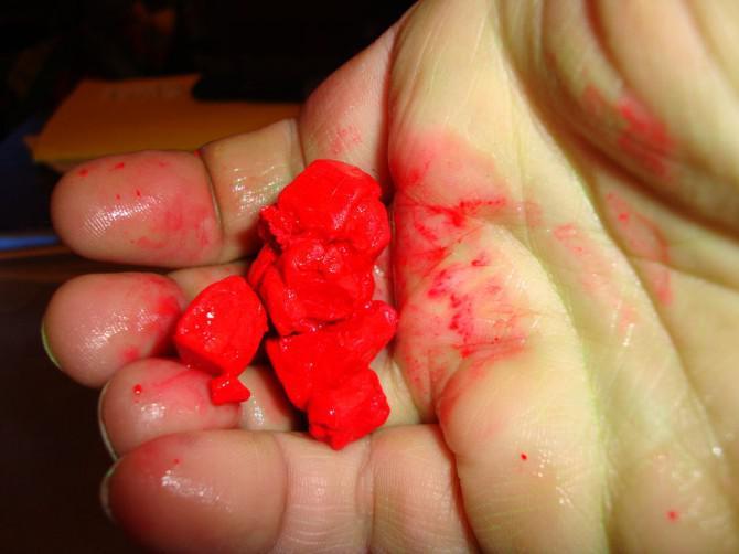 Wie ausgetrocknet Renew Sculpey Billig