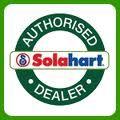 JUAL Solahart PEMANAS AIR 02168938855