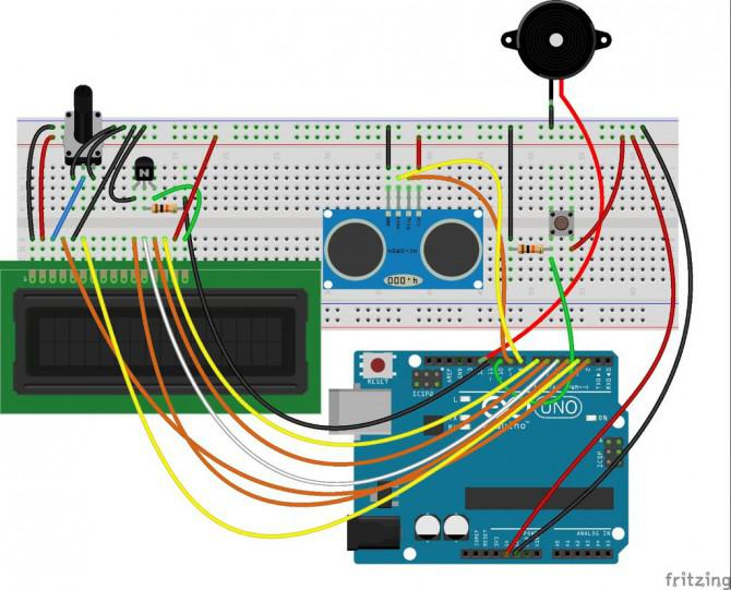 Ultraschall Entfernungsmesser Mit Lcd Anzeige Auf Arduino Uno as well 239382 Hk   Wiring Diagram additionally Music Distribution Systems as well Another Avs Forum Home Theater Of The Month For Acoustic Frontiers besides What Is The Maximum Length Of Speaker Wire For A 70 Volt Line. on speaker wiring diagram