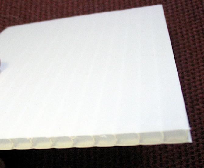 Laser Cut Beehive Licht