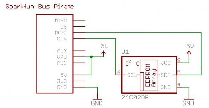 Günstige Arduino gesteuerten Licht Sockets - Reverse Engineering RF