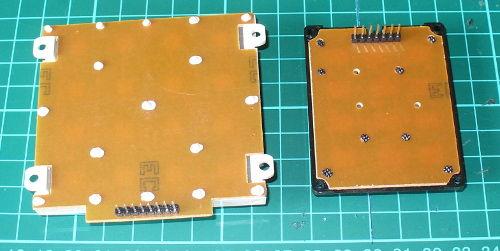 Arduino Tutorial - Ziffernblock