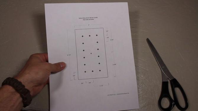 Wie man ein Gravity Puzzle Stellen (Brain Game)