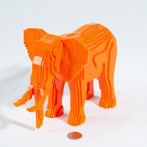 Autodesk übernimmt Instructables: was es für Makers