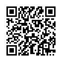 ESP8266 Wifi on für Arduino Made Simple hinzufügen