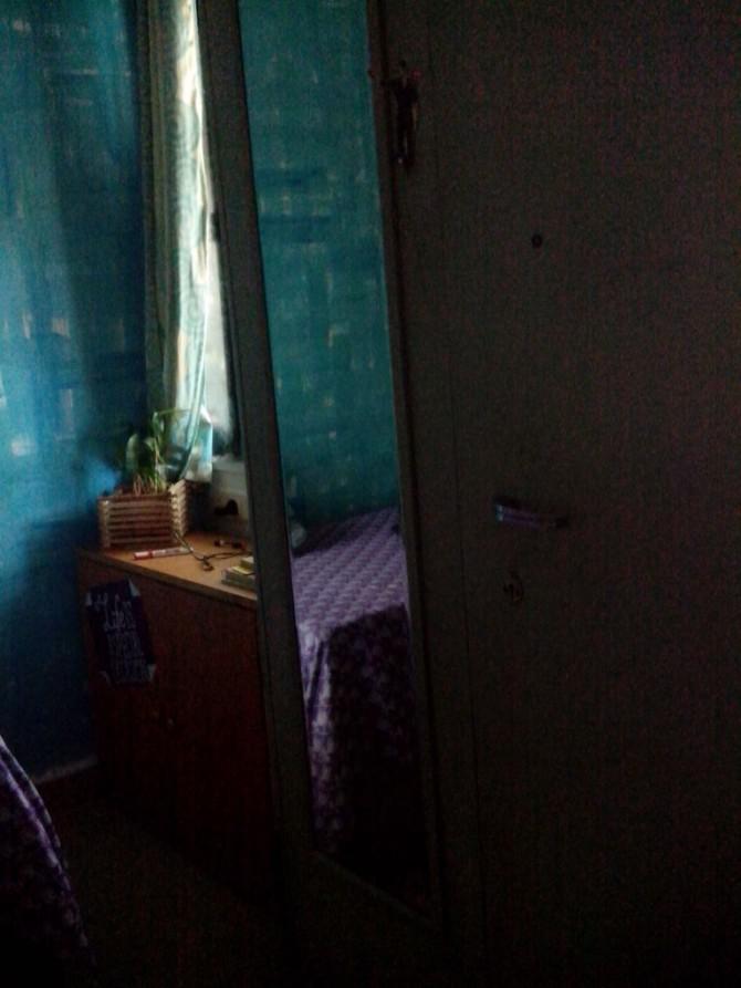 Trocknen von Kleidung leicht in Hostels