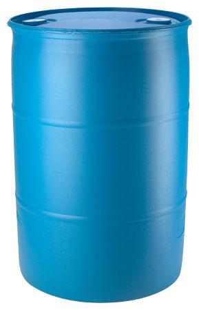 Die beste REGEN Barrel für weniger als $ 15, und wo man ein Fass finden