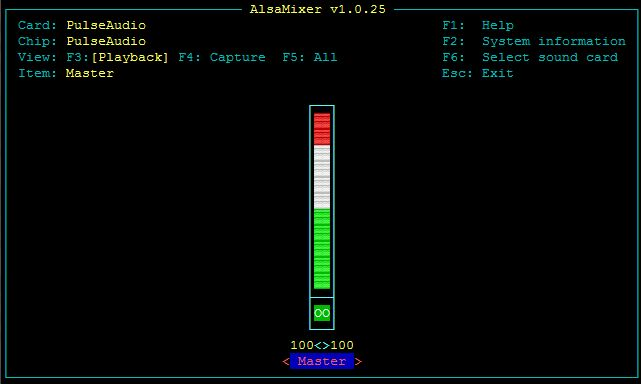 TweeToy von Raspberry Pi mit Python