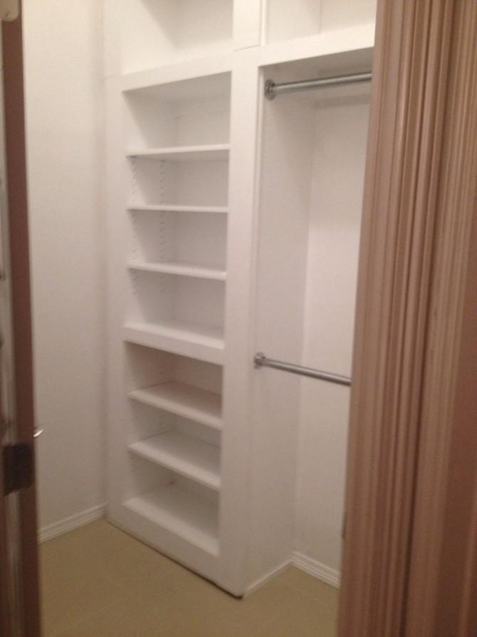 Schrank Mit Versteckter Safe Zimmer
