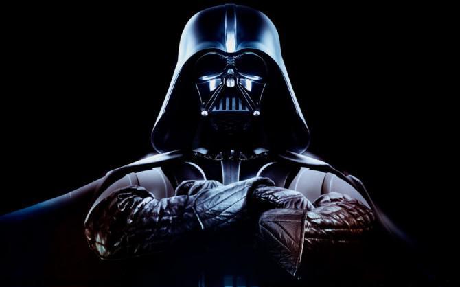 Wie leicht zu spielen Musik mit Summer auf Arduino (The Imperial March - Star Wars)