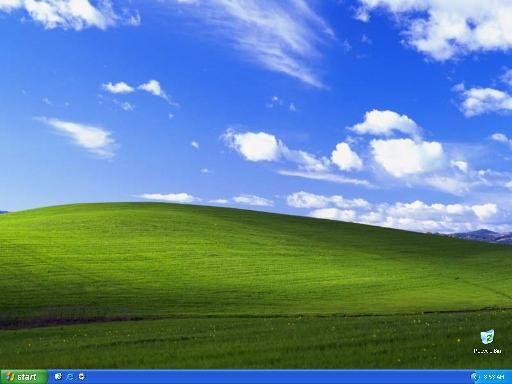 WinXP Overhaul Guide: Wie machen es wie Vista, führen Sie wie der Blitz, und bleiben Sie, schnell und glatt