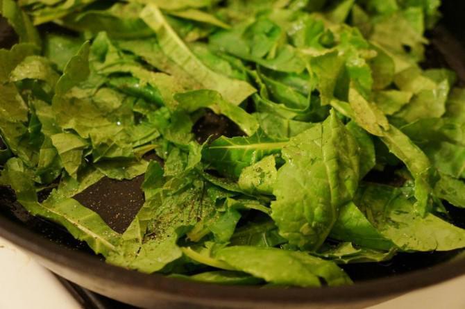 Wie man die Nährstoffe aus der Nahrung und mehr zu erhalten