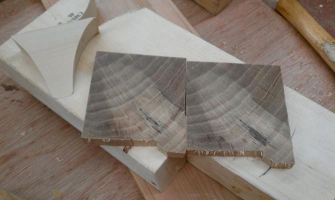 Wie man eine Holz Ocarina Stellen