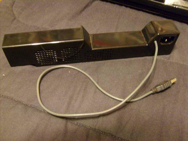 Machen Sie Ihre PS3 Kühler Ein / Ausschalten mit der Konsole