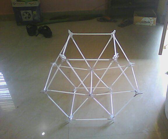 E4D banjarapalya Maker