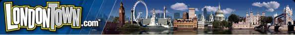 Wie komme ich nach London, England reisen - und haben eine tolle Zeit!